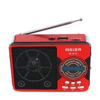 Portable Speaker M-U13