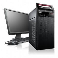 كمبيوتر مكتبي Lenovo I5 E73