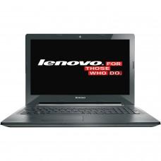 لاب توب Lenovo I5 G5070