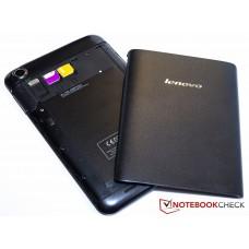 """Lenovo 8""""+3G كمبيوتر لوحي"""