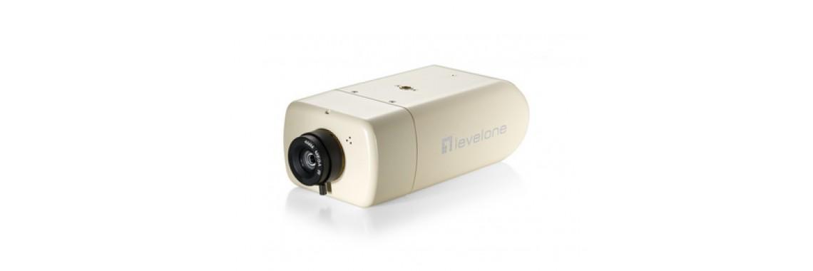 LevelOne Camera