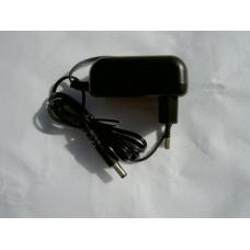 12V 1A محول كهرباء