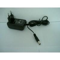 12V 2A محول كهرباء