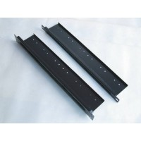 Air Patch Panel