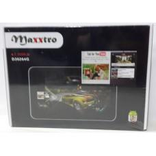 "تابلت 7"" Maxxtro"