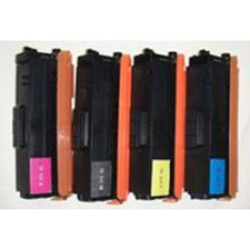 Brother Toner TN310