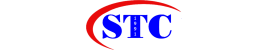 STC AL-SOGHIAR TELECOM & COMPUTER